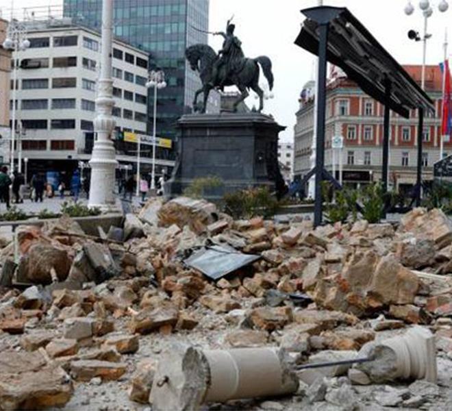 Terremoto_a_Zagabria:_danni_agli_edifici_storici_della_città