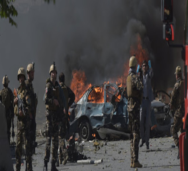 Afghanistan_ancora_sotto_attacco