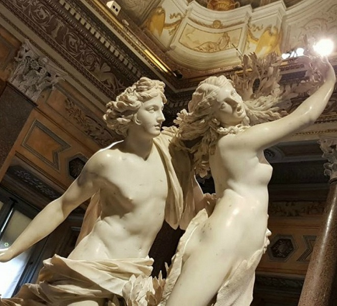 The_Galleria_Borghese_does_not_stop_(traduzione_in_Italiano)