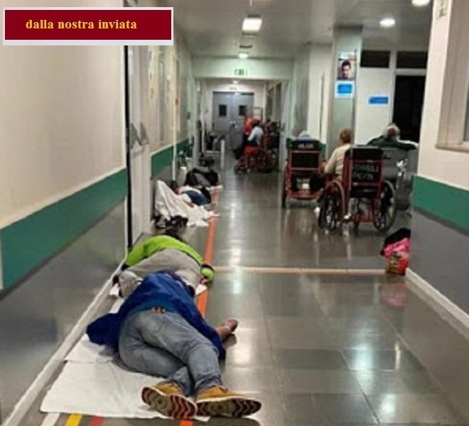 La_sanità_spagnola_sta_collassando