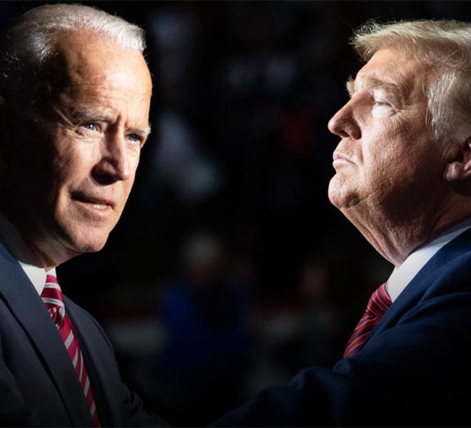 USA_2020,_IL_DUELLO_TRA_BIDEN_E_TRUMP