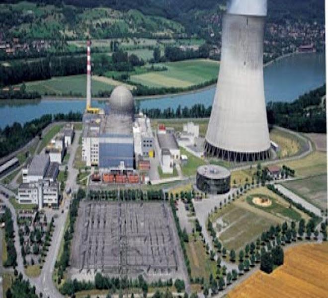 USA,_deroghe_alle_sanzioni_sul_nucleare_a_chi_collabora_con_l'Iran