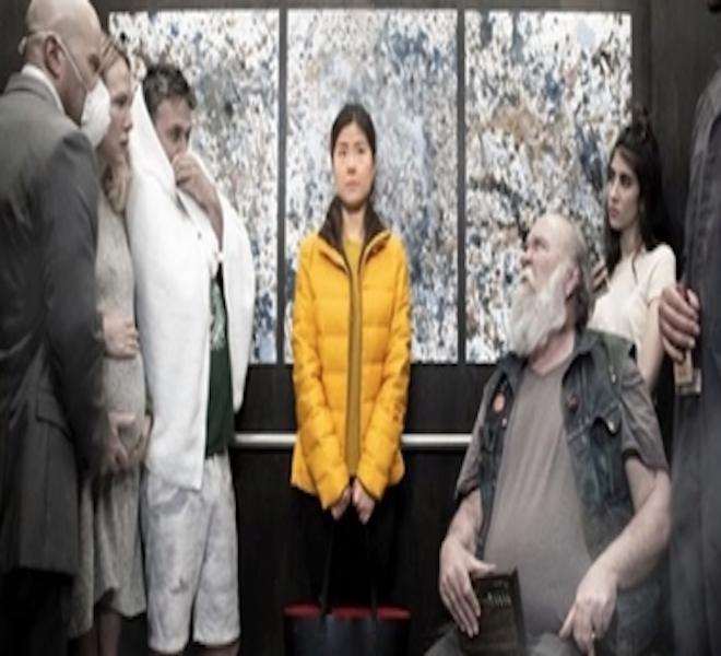 """""""CORONA"""",_IL_FILM_SUL_COVID-19"""