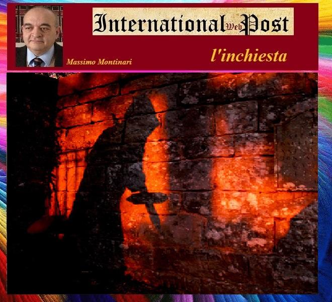 Il_fenomeno_italiano_del_satanismo