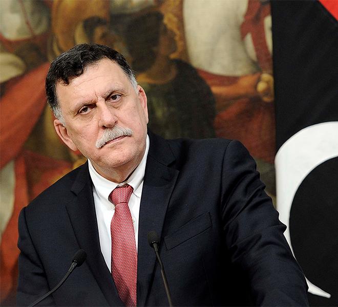 Libia,_Al_Serraj_riconquista_due_città_strategiche