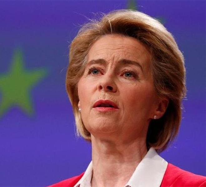 L'Unione_Europea_torna_sui_suoi_passi