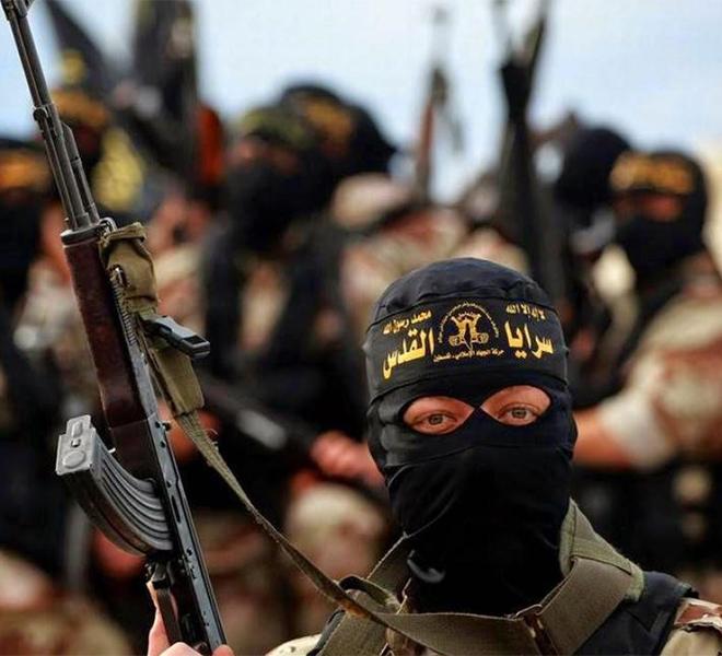 Gli_estremisti_islamici_approfittano_della_crisi