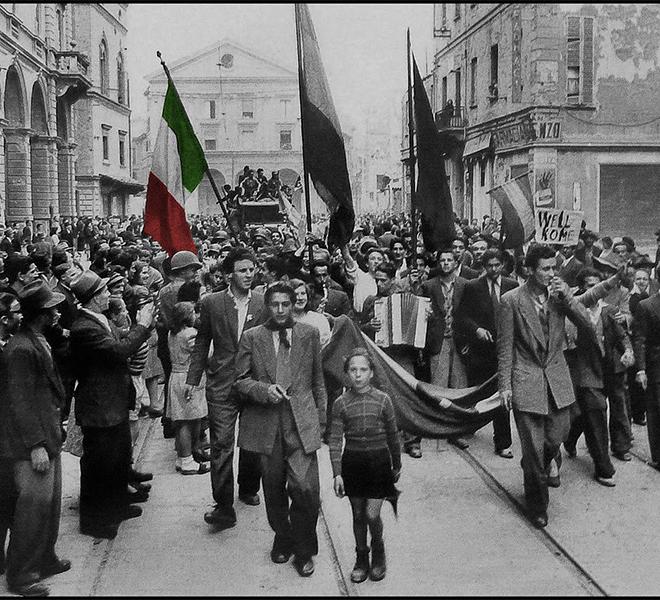 Il_75°_anniversario_della_Liberazione_d'Italia