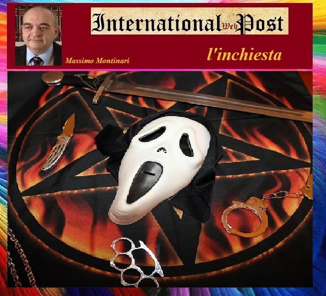L'interazione_tra_satanismo_razionalista_(ateo)_e_satanismo_gnostico