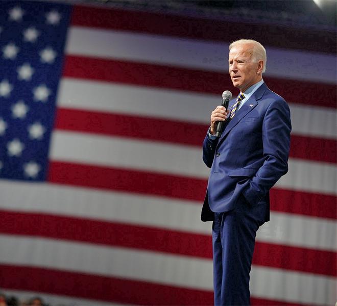 Le_accuse_di_molestie_sessuali_a_carico_di_Joe_Biden