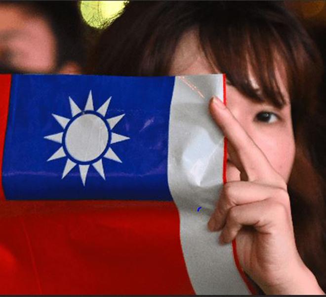 IL_DUELLO_TRA_CINA_E_TAIWAN