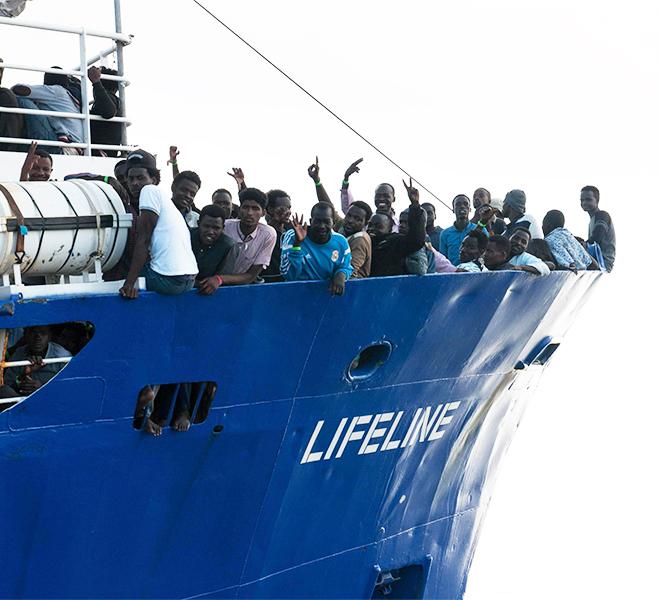 Malta_respinge_i_migranti_verso_l'Italia