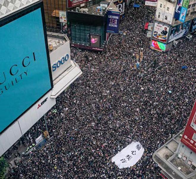 HONG_KONG,_365_GIORNI_DI_PROTESTE