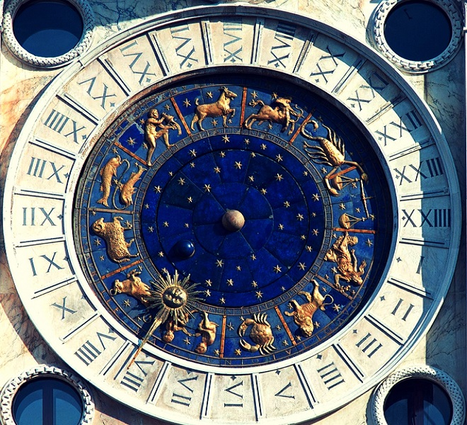 The_symbols_of_astrology_in_the_history_of_the_Republic_of_Venice