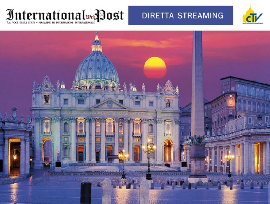 Piazza_San_Pietro_-_Udienza_Generale