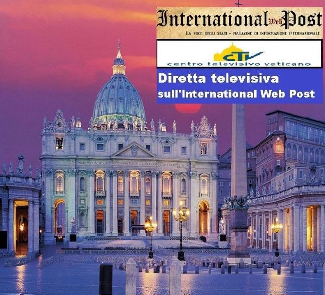 Ore_10,00_-_Santa_Messa_dell'Epifania_Basilica_Vaticana