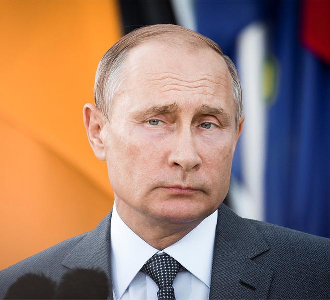 Approvata_riforma_costituzionale_in_Russia
