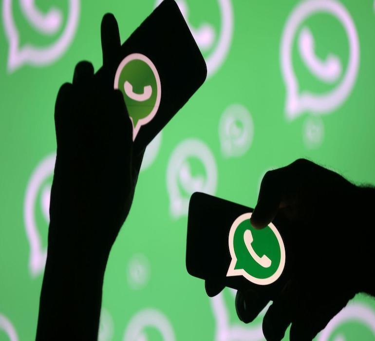 WhatsApp:_tra_Stickers_e_codici_QR_ecco_tutte_le_novità