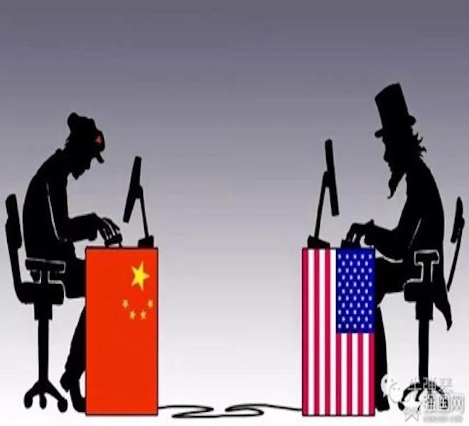 Controspionaggio:_le_accuse_dell'FBI_contro_l'esecutivo_Xi_Jinping