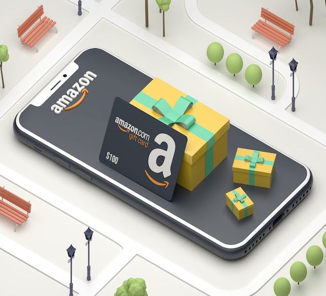 Amazon_regala_campioni_omaggi_agli_utenti
