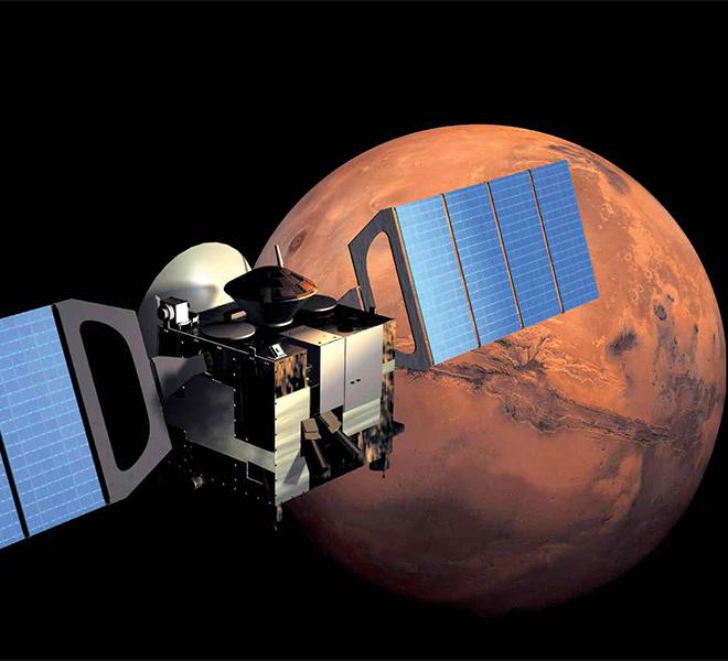 Marte:_gli_Emirati_Arabi_lanciano_la_sonda_Al-Amal