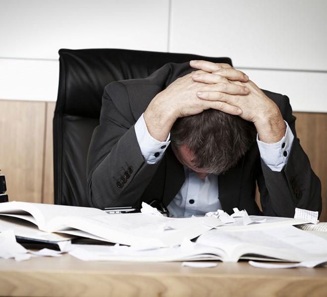 Stress_da_lavoro:__la_prevenzione_parte_dal_colloquio