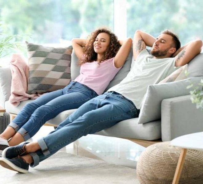 """Estate_""""casalinga"""":_in_aumento_gli_investimenti_per_ottimizzare_la_propria_abitazione"""