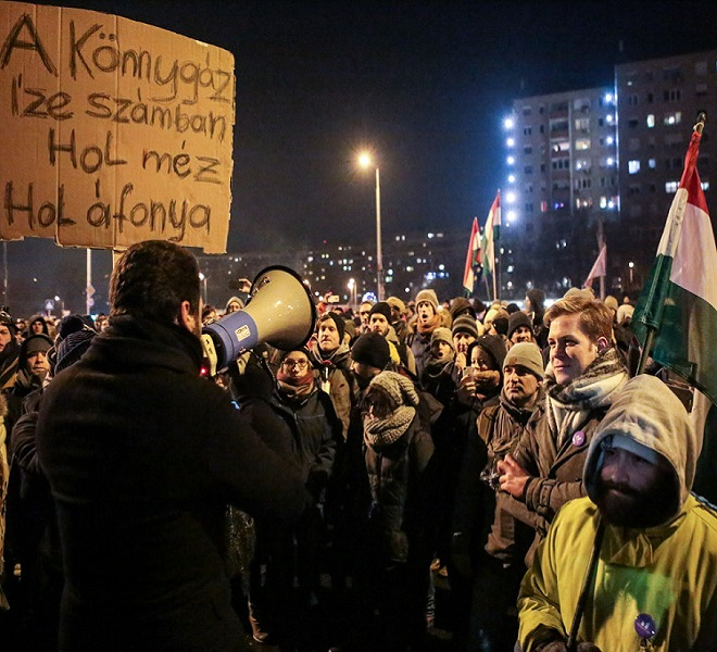 Crisi_democratica_in_Ungheria