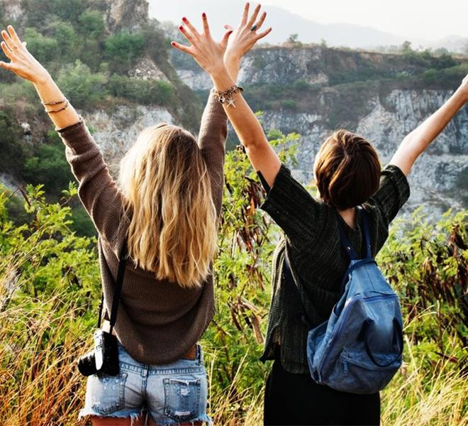 La_Borsa_Internazionale_del_Turismo_Esperienziale_prende_vita_online