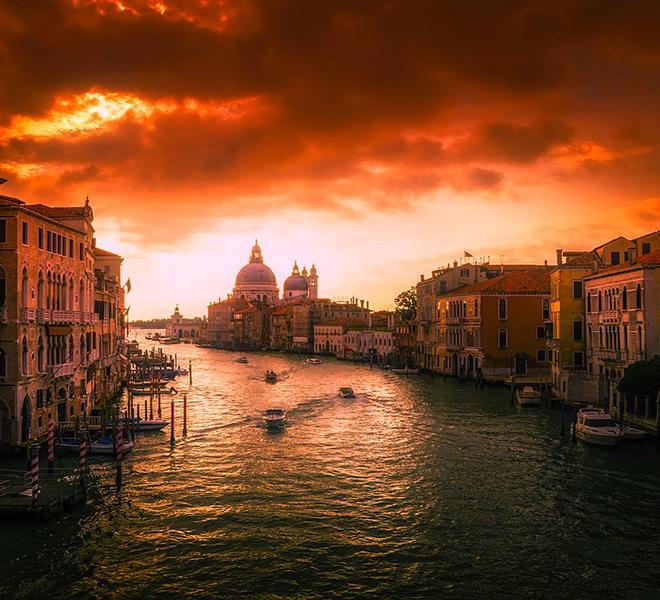 """La_""""Carta_di_Venezia_Climate_Change""""_per_un_futuro_sostenibile"""