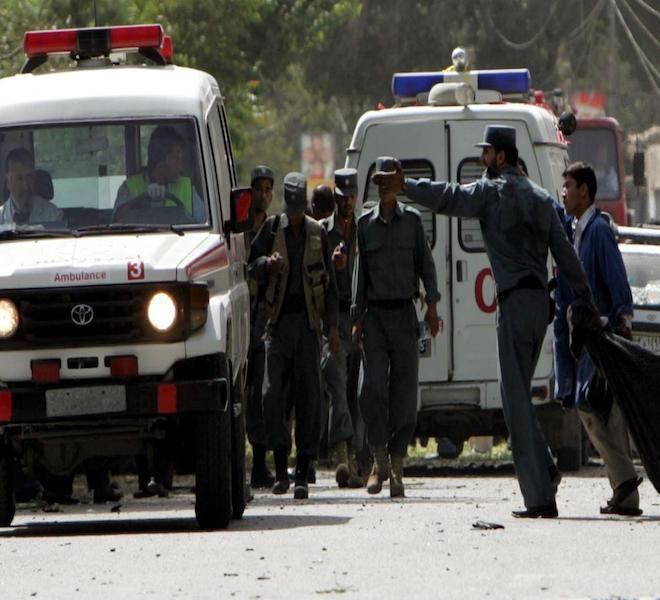 AFGHANISTAN:_ISIS_ATTACCA_UN_CARCERE,_DECINE_DI_MORTI