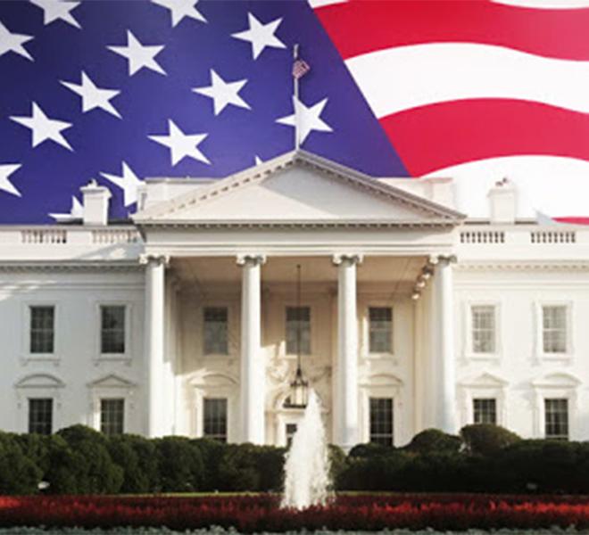 USA:_90_GIORNI_ALLE_PRESIDENZIALI