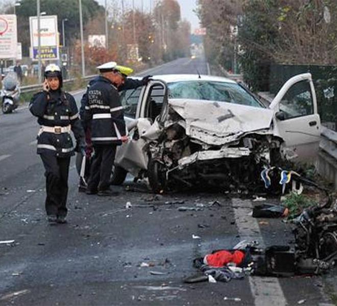 Una_stima_della_mortalità_per_incidenti_stradali_nelle_regioni_italiane