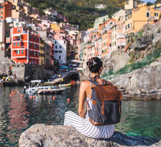 Estate_2020:_un_turismo_caratterizzato_dalla_cautela