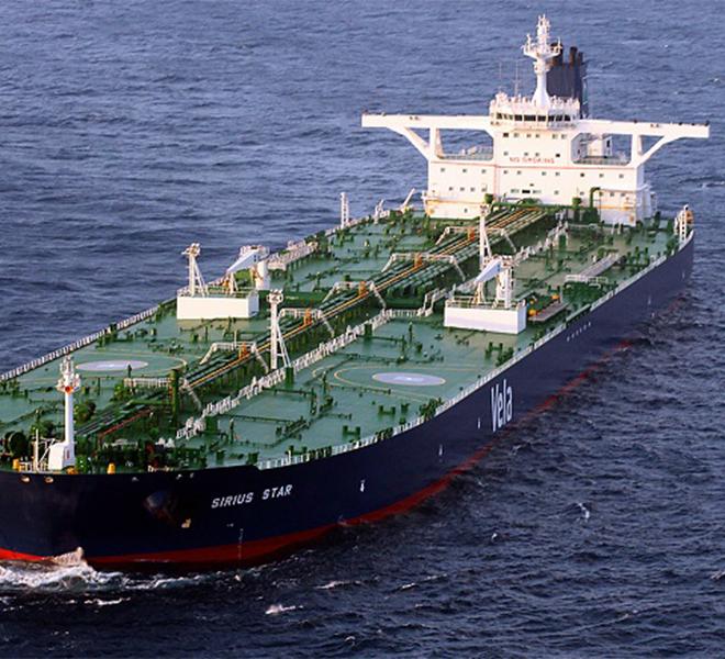 L'Iran_sequestra_una_petroliera_nel_Golfo_Persico
