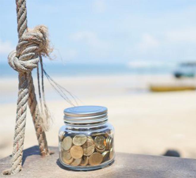 Boom_di_finanziamenti_per_le_vacanze