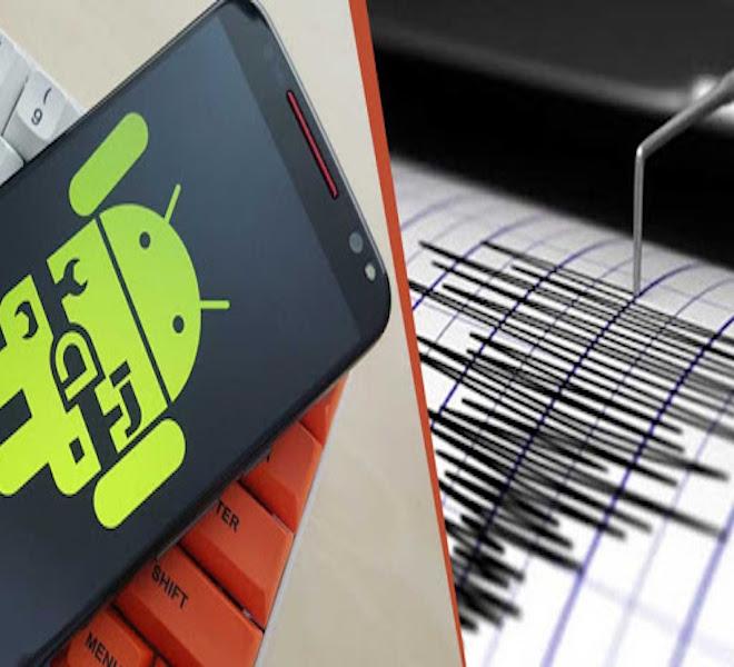 Google_trasforma_gli_smartphone_Android_in_mini_sismografi