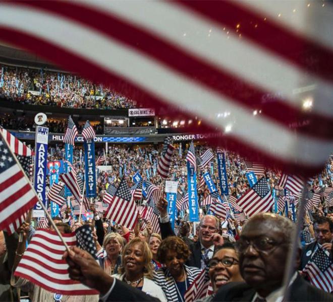 USA,_L'ORA_DELLE_CONVENTION