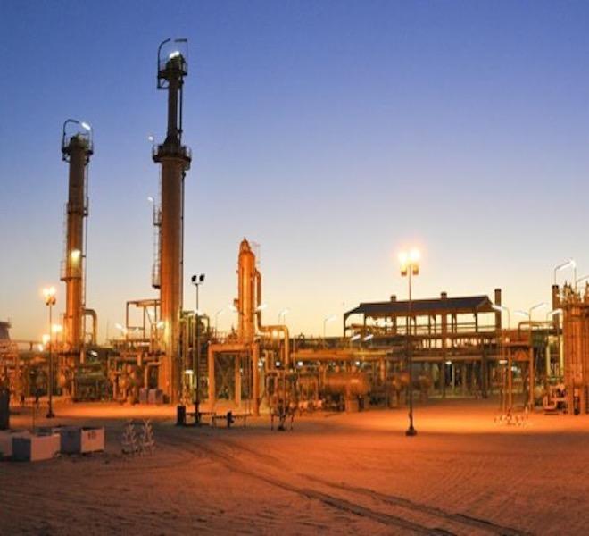 Libia,_sblocco_delle_esportazioni_petrolifere
