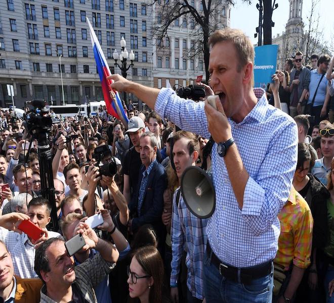 Caso_Navalny:_disposto_il_trasferimento_in_Germania