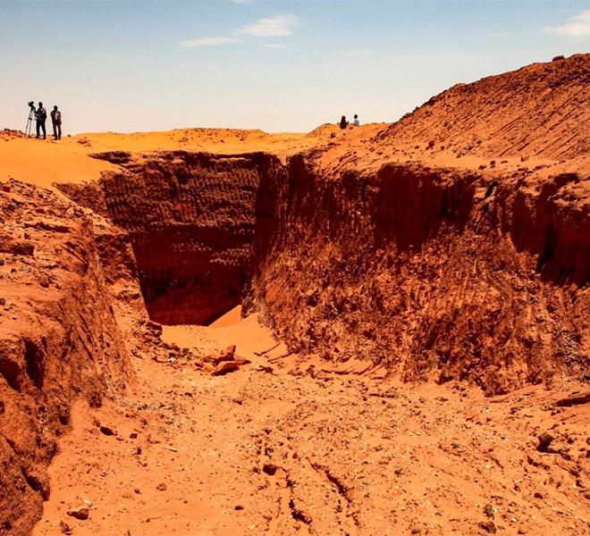 Il_Sudan_in_mano_ai_cercatori_d'oro