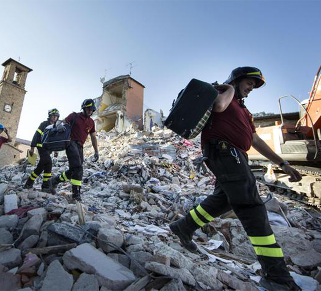 Il_nesso_tra_terremoti_e_anidride_carbonica