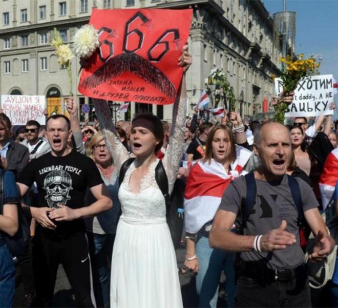 CONTINUANO_LE_PROTESTE_IN_BIELORUSSIA
