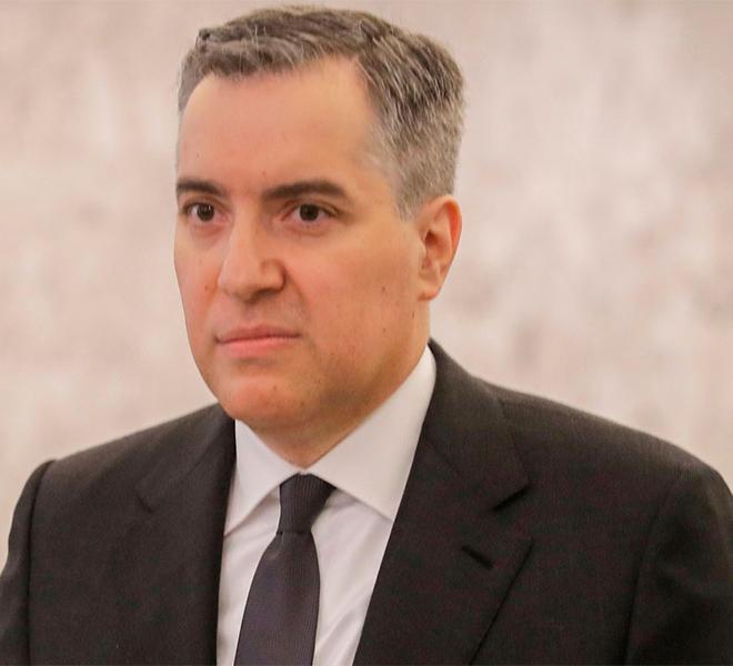 Libano,_Mustafa_Adib_diventa_primo_ministro