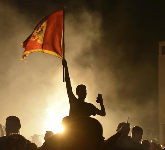 Montenegro:_tramonta_il_governo_Dukanovic