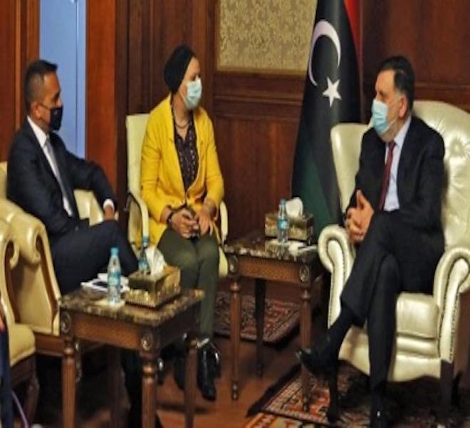Libia,_nuovo_incontro_di_Di_Maio-Serraj