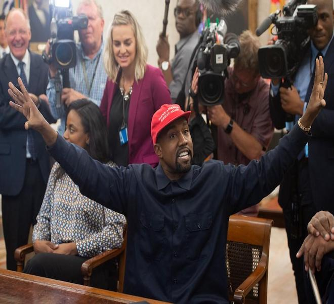 Kanye_West:_tra_rap,_politica_e_bipolarismo