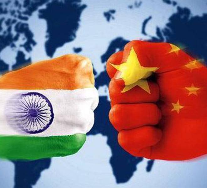 Si_riaccendono_gli_scontri_India-Cina