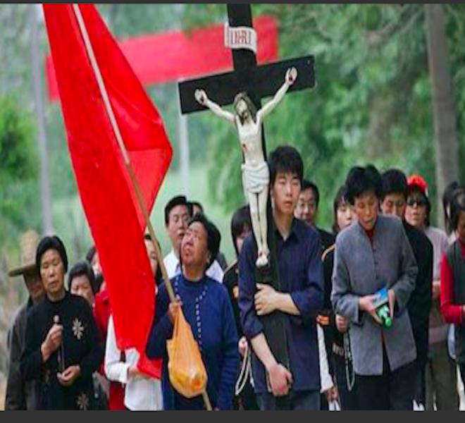 Un'altra_speranza_per_la_Chiesa_cinese