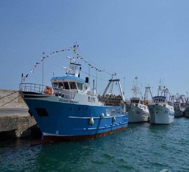 Pescatori_italiani_sequestrati_in_Libia